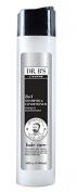 Dr. B's 2in1 Shampoo & Conditioner
