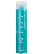 Enjoy Blow Dry Lotion 300ml