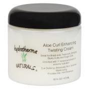 Aloe Curl Enhancing Twisting Cream 470ml
