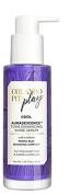 ORLANDO PITA PLAY Cool Auradescence Tone Enhancing Shine Serum 50ml
