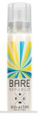 Bare Republic UV Protecting Thermal Hair Serum 150ml