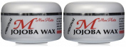 Mon Platin Jojoba Wax, 150 ml