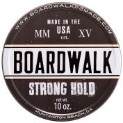 Boardwalk Pomade Strong-Hold Pomade 300ml