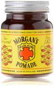 Morgans Pomade 100G (3 Pack)