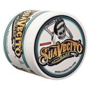 Suavecito Original Hold Pomade Unscented