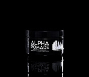 Alpha Pomade