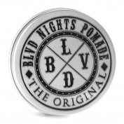 Boulevard Nights Pomade Original Hold
