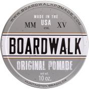 Boardwalk Pomade Original Pomade 300ml