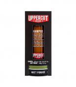 Uppercut Deluxe Matt Pomade Duo Pack
