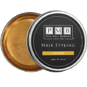 Hairstyling Pomade