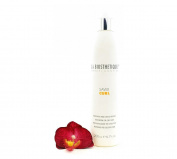 La Biosthetique Curl Saver - Redefinition for Curly Hair 200ml/6.7oz