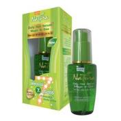 Lolane Natura Daily Hair Serum Magic in One 50 ml.