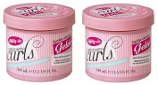 dippity-do Girls With Curls Gelée 340ml