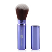 Maange 1PCS Face Foundation Brush for Liquid Cream and Powder