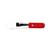 Erborian Complexion Brush