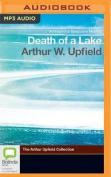 Death of a Lake  [Audio]