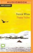 Happy Valley [Audio]