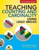 Teaching Counting and Cardinality Using Lego Bricks