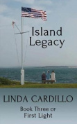 Island Legacy