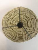 Twisted Seagrass Rush approx 0.5cm 1 kilo coil