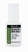 Grafton International Ibd Brush On 5Sec Glue 6G by Grafton International