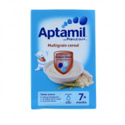Aptamil 7 Month Multigrain Breakfast Packet 225g