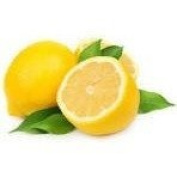 Lemon Fruit - 3306 - Candle & Soap Fragrance Oil - High Performance Supply - 470ml (0.5kg) - FREE Expedited Shipping