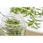Rosemary - 1962 - Candle & Soap Fragrance Oil - 470ml (0.5kg) - High Performance Supply - Special Promotion