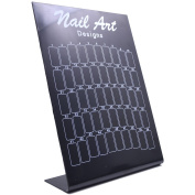 Nail Art Display 50 Piece