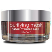 LifeCell Purifying Mask 75ml