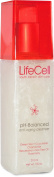 LifeCell pH Balanced Cleanser 210ML