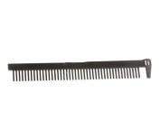 ROWENTA Comb Steampod Black (For LP7000-LP8500) CS-00124541