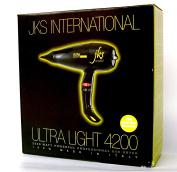 JKSItalian Ultra Light Blow Dryer