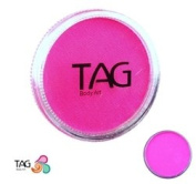 TAG Paint- Neon Magenta 32g