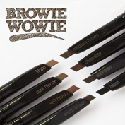 LA colour BROWIE WOWIE BROW PENCIL