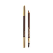 Le Crayon Poudre Powder Pencil For The Brows, TAUPE