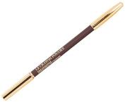 Le Crayon Poudre Powder Pencil For The Brows, SABLE