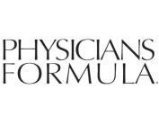 Physicians Formula Ultra Fine Liquid Eyeliner, 6898 Deep Brown