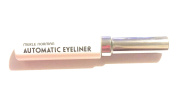 Merle Norman Automatic Eyeliner - Black