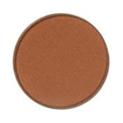 EyeShadow Pan (Sidekick)
