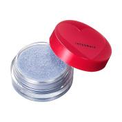 Shiseido INTEGRATE Water Balm Shadow BL275 4 g