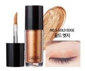 [RiRe] Luxe Liquid Shadow 5g / Eye Gloss