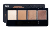 Touch In SOL Killing Me Softiy With Eye Holic Shadow