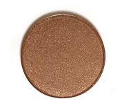 Pure Anada Pressed Powder Mineral Eye Shadow Sahara Bronzed Brown