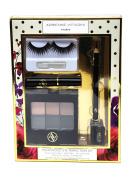 Adrienne Vittadini Hollywood Eye Perfection Kit