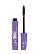 ULTA Twisted Volume Mascara in Jet Black