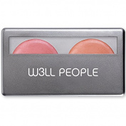 W3LL PEOPLE Nudist Multi-Use Duo 6 g