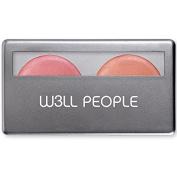 W3LL PEOPLE Nudist Multi-Use Duo 6 g