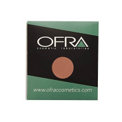 OFRA Cosmetics Rendezvous Blush, Highlighter & Eyeshadow (Cool Soft Rose) - Single Refill for Palettes & Kits