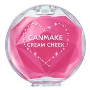 CANMAKE Cream Cheek 15 Antique Milk Rose 2.2 g